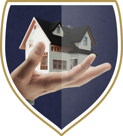 home_security_offer_big1