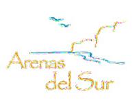 Arenas del Sur