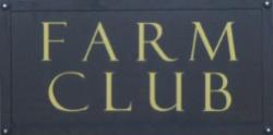 farm-club