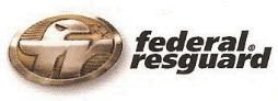 federal-resguard