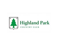 logos_Countries_0036_highland park