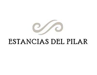 logos_Countries_0041_estancias del pilar