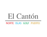 logos_Countries_0043_el canton barrio privado