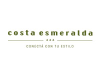 logos_Countries_0046_costa esmeralda
