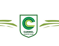 logos_Countries_0047_carmel cc