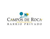 logos_Countries_0048_campos de roca