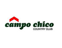 logos_Countries_0050_campo chico