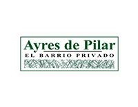 logos_Countries_0055_ayres del pilar
