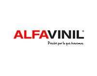 logos_Empresas_0024_alfavinil
