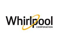 logos_Empresas_0030_whirlpool