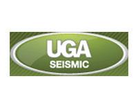 logos_Empresas_0033_uga