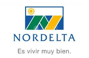nordelta