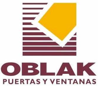 oblak_logo