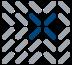 logo_menu