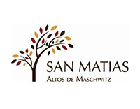 logos_Countries_0012_san matias bp