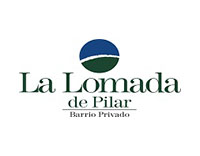 logos_Countries_0033_La Lomada BP