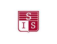 logos_Educacion_0000_southern inte school