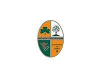 logos_Educacion_0004_asoci catolica irlandesa