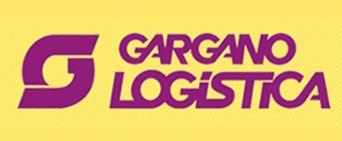 gargano-logistica
