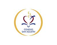 logos_Educacion_0002_colegio san agustin caba