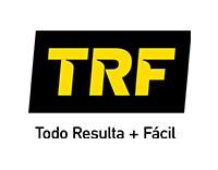 logos_Logistica_0000_trf-logo