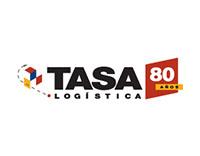 logos_Logistica_0001_tasa logistica
