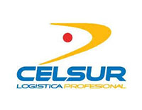 logos_Logistica_0006_celsur