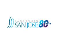 logos_Salud_0000_sanatorio san jose