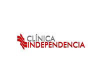 logos_Salud_0003_clinica independencia